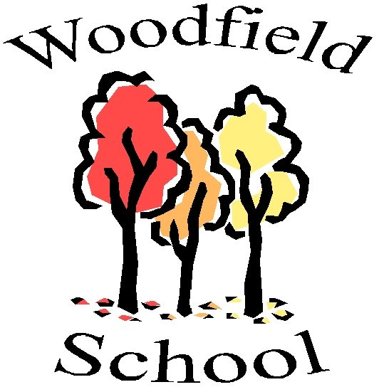 Woodfield School